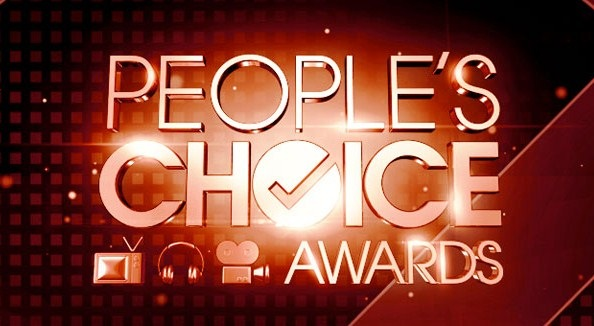 peoples-choice-awards 2.jpg