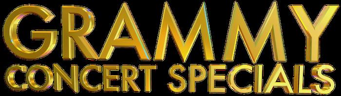 GRAMMY CONCER SPECIAL LOGO RMB V.2.2 3.24.18.png