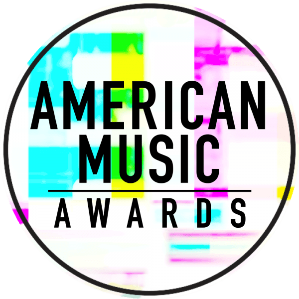 American-Music-Awards_Black_On-Color-Texture-e1510249829658.png