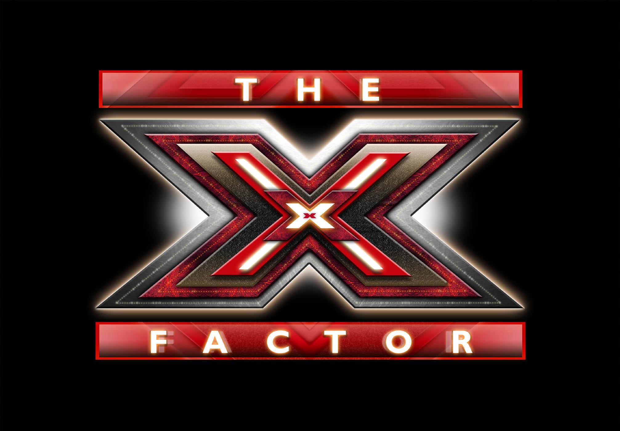 x-factor-uk-2011-judges.jpg