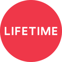 Lifetime_2017.png