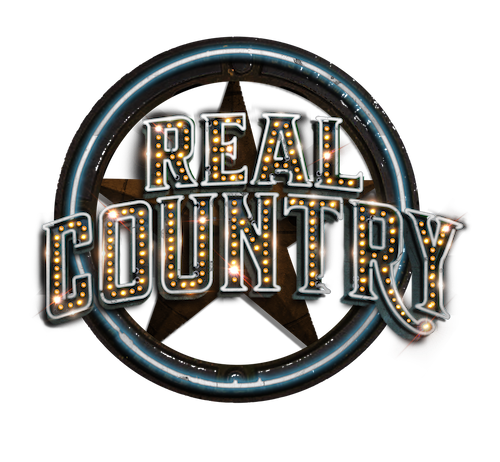 Real_country_sign_small.png