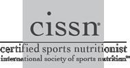 cissn-logo-100h.png