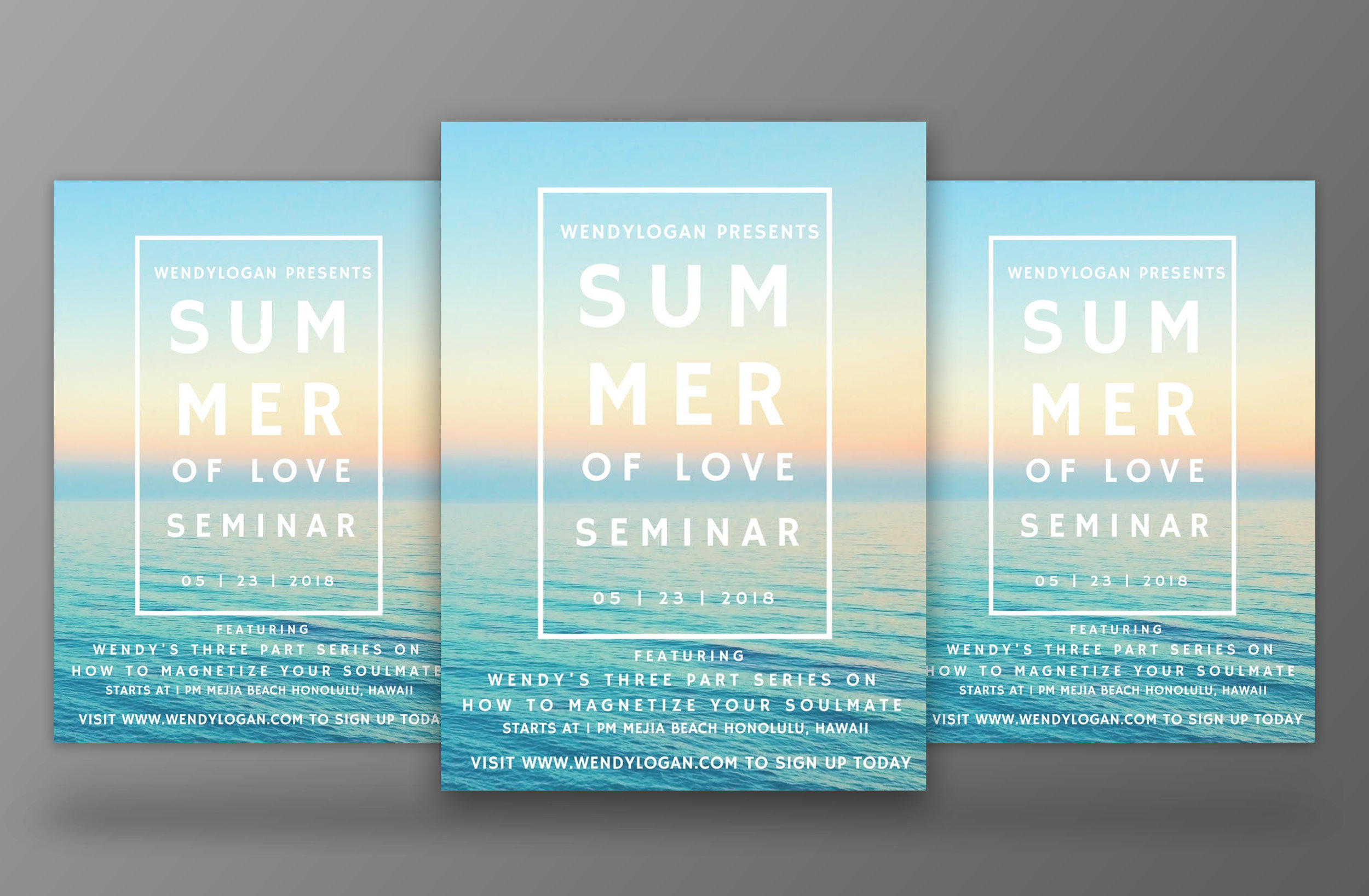 Summer of Love Seminar Flyers.jpg
