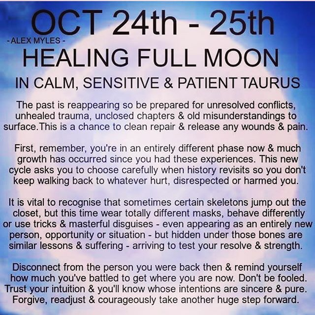 💖💖🌝🌕💖💖Happy Full Moon, beautiful People. And Happy Sun in Scorpio!! Today & tonight (well, actually any day/night will do if you have powerful intention) is a perfect time to lovingly release anything or anyone that no longer serves or supports your heartfelt dreams. After you release, in a safe & appropriate way; see, feel, & hear all that you desire & want to create in your life. Feel free to comment below & let The Loving Universe know what you want to release & what you want to create. Thank you. You deserve to love your life!!💖💖🌝🌕💖💖 #fullmoon #scorpio #taurus #astrology #magic #manifest #power #spiritual #faith #lawofattraction #truelove #stars #zodiac #