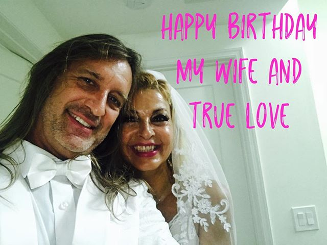 💖💖🌟🌟💖💖Happy Thursday, beautiful people!! Being married to my Best Friend, Lover, Hero, King, Favorite Person & M-A-N is the best Bday prezzie in The Universe!! The divine, loving power within me & all around me magnetizes this miraculous man & our beautiful life together to me. Please know that YOU have the same power within you & all around you!!!!!!!!!!!! What may I help YOU manifest?! Please let me know below or via DM. Thank you. You deserve all your fondest desires & dreams to come true, starting right now!! 💖💖🌟🌟💖💖 #married #truelove #passion #pleasure #king #queen #faith #soulmates #honeymoon #spiritual #lawofattraction #glamour #beach #ocean #goddess #miracles #lovecoach #lifecoach #spiritualcoach www.wendylogan.com