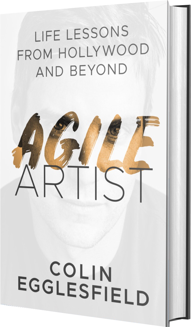 agile-artist-colin-egglesfield.png