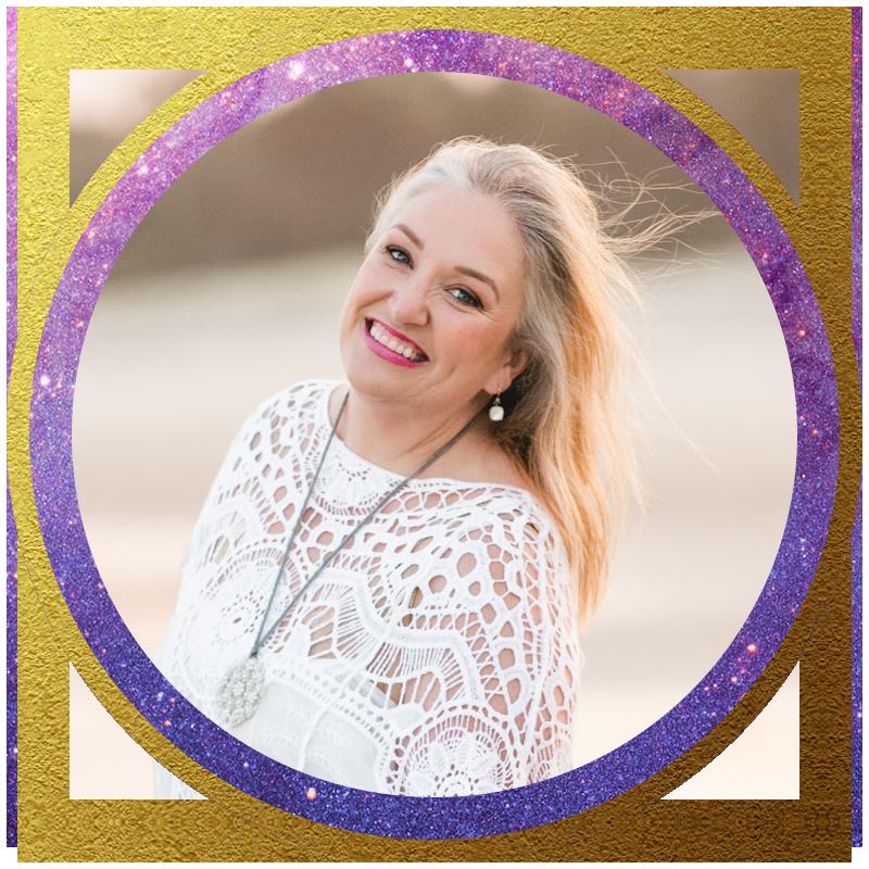 Julie 2019 Profile.png