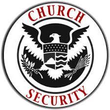 security.jpeg