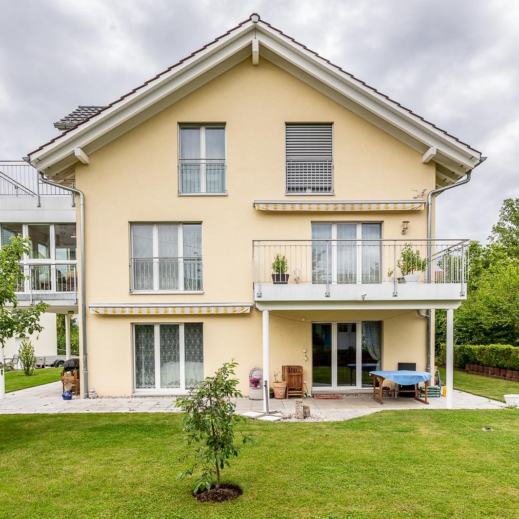 Romanshorn+Badstrasse+31+FREITAG+IMMO-1084.jpg