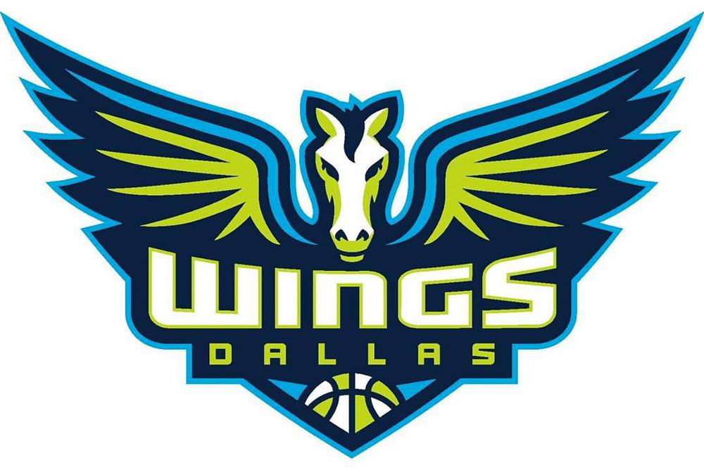 Dallas Wings LOGO.jpg