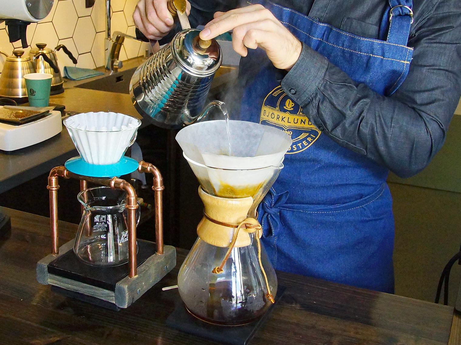 kaffebaren2.jpg