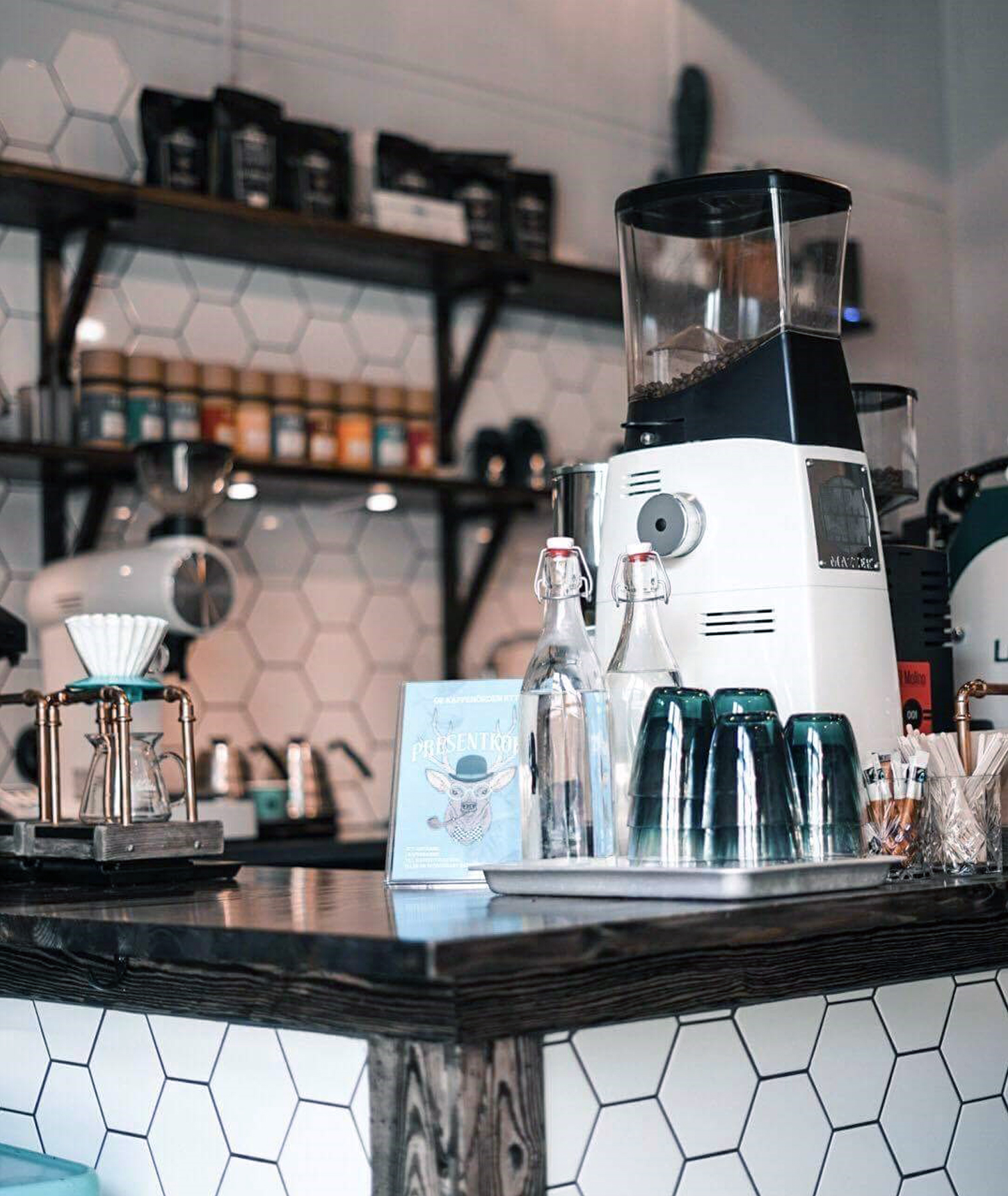 kaffebaren5.jpg