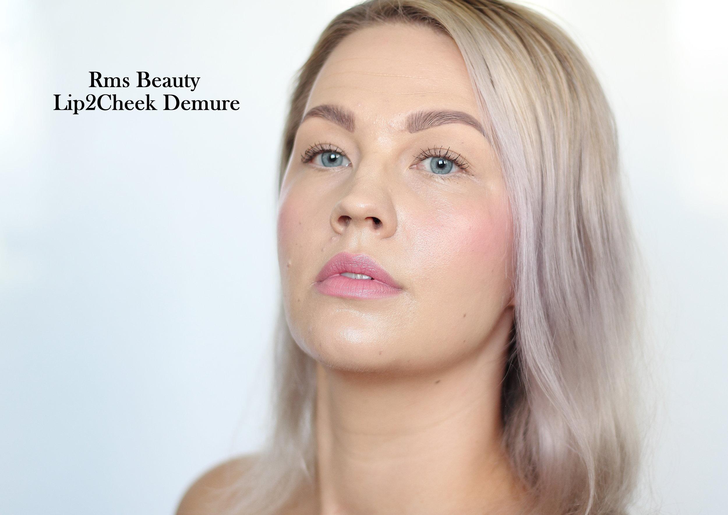 rms-beauty-lip-2-cheek-demure.JPG