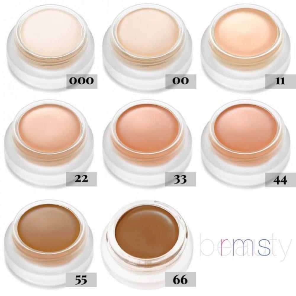 rms-un-cover-up-guide-e1520867086637-1000x1000.jpg