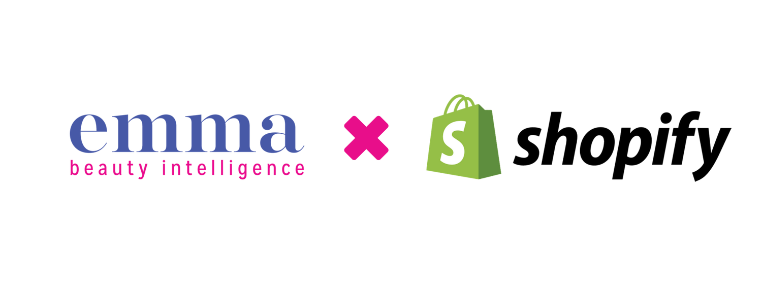 emma-shopify.png