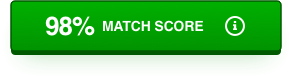 Button_HighMatch.png