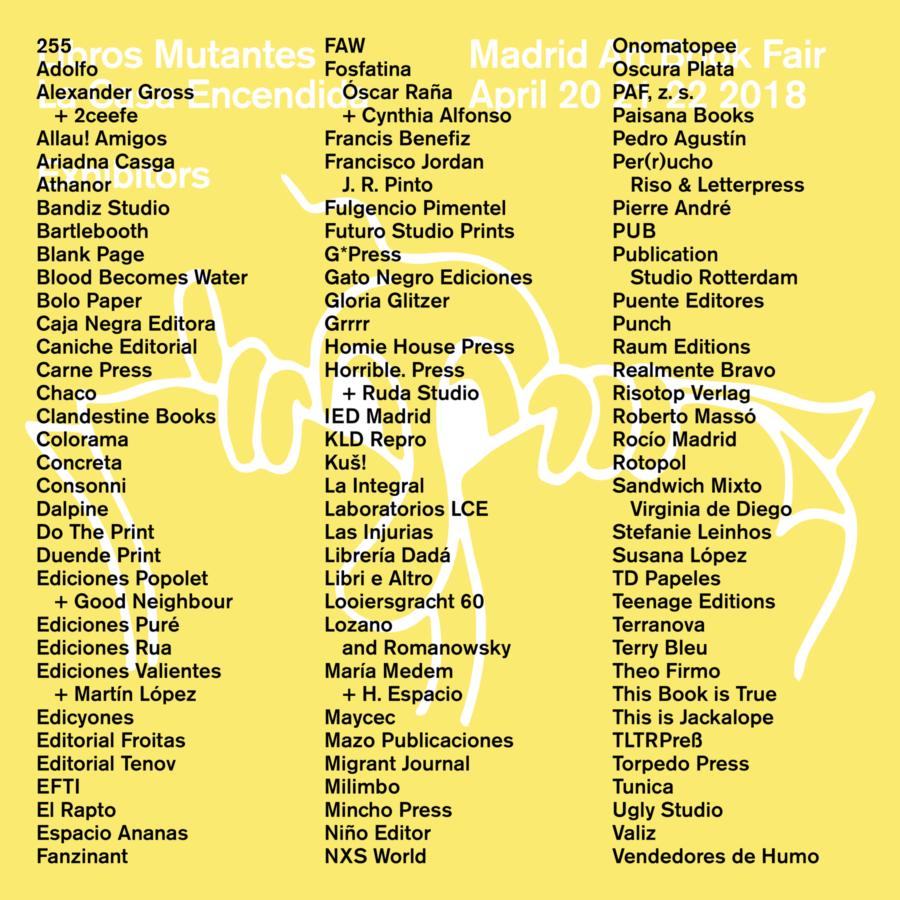 exhibitors2-2-900x900.png