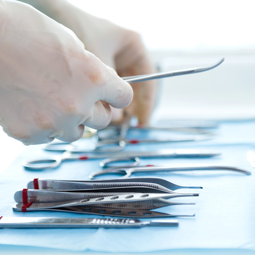 Pharma Professionals -