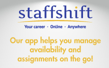 staffshift.jpg