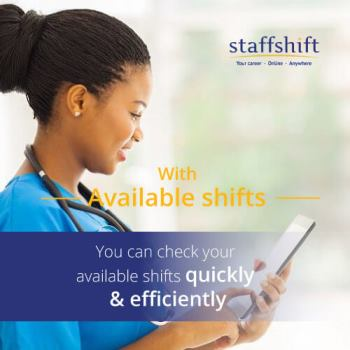 staffshift-available-shifts.jpg