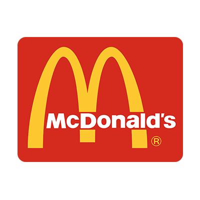 Mcdonalds-90s-logo.jpg