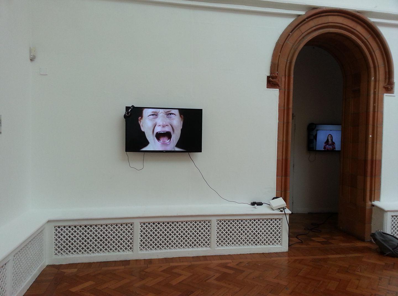 IHLM MMU Exhibition.jpg