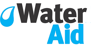 Donate to Water Aid today