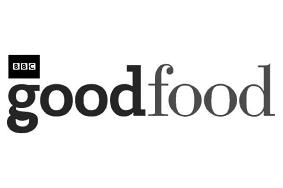 GoodFoodB_W.jpg