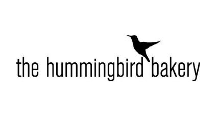 TheHummingbirdB_W.jpg