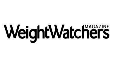 Weight-Watchers-MagazineB_W.jpg