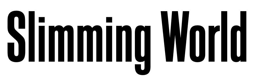 SlimmingWorld.jpg