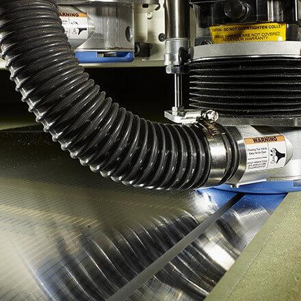 AXYZ-Series-CNC-Cutting-Aluminum.jpg