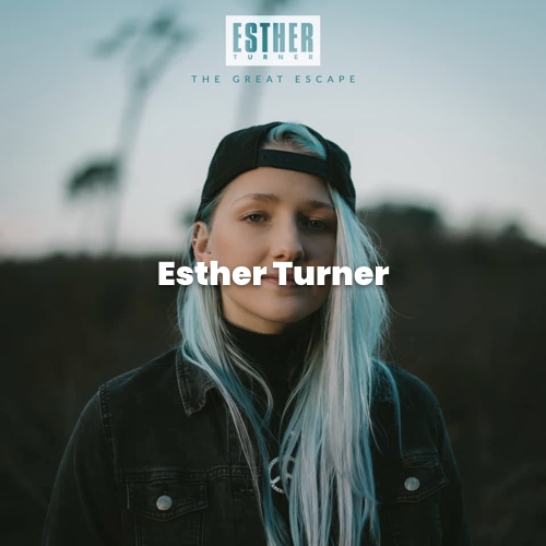 Esther Turner