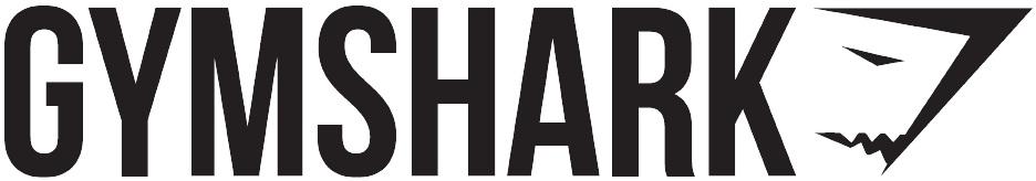 gymshark+logo.jpg