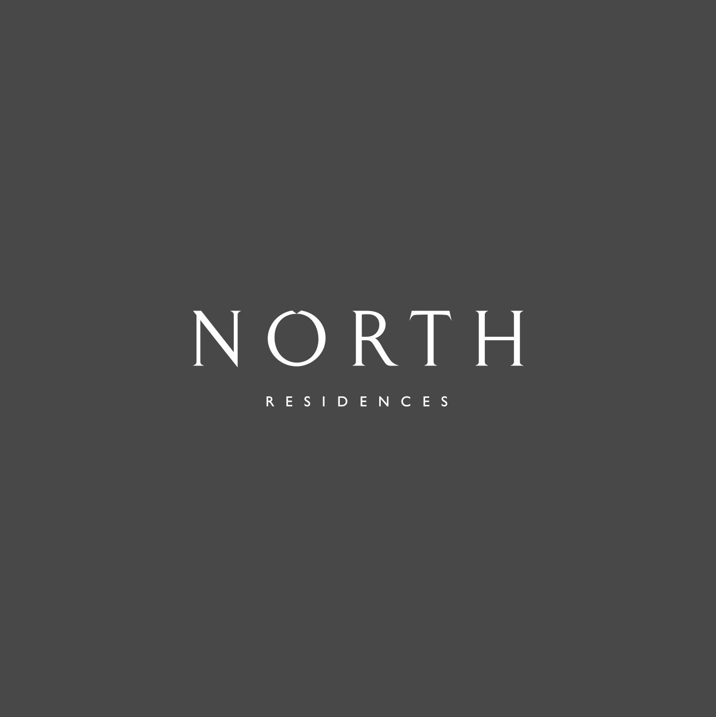 Synergy-Property-north-residences-2.jpg