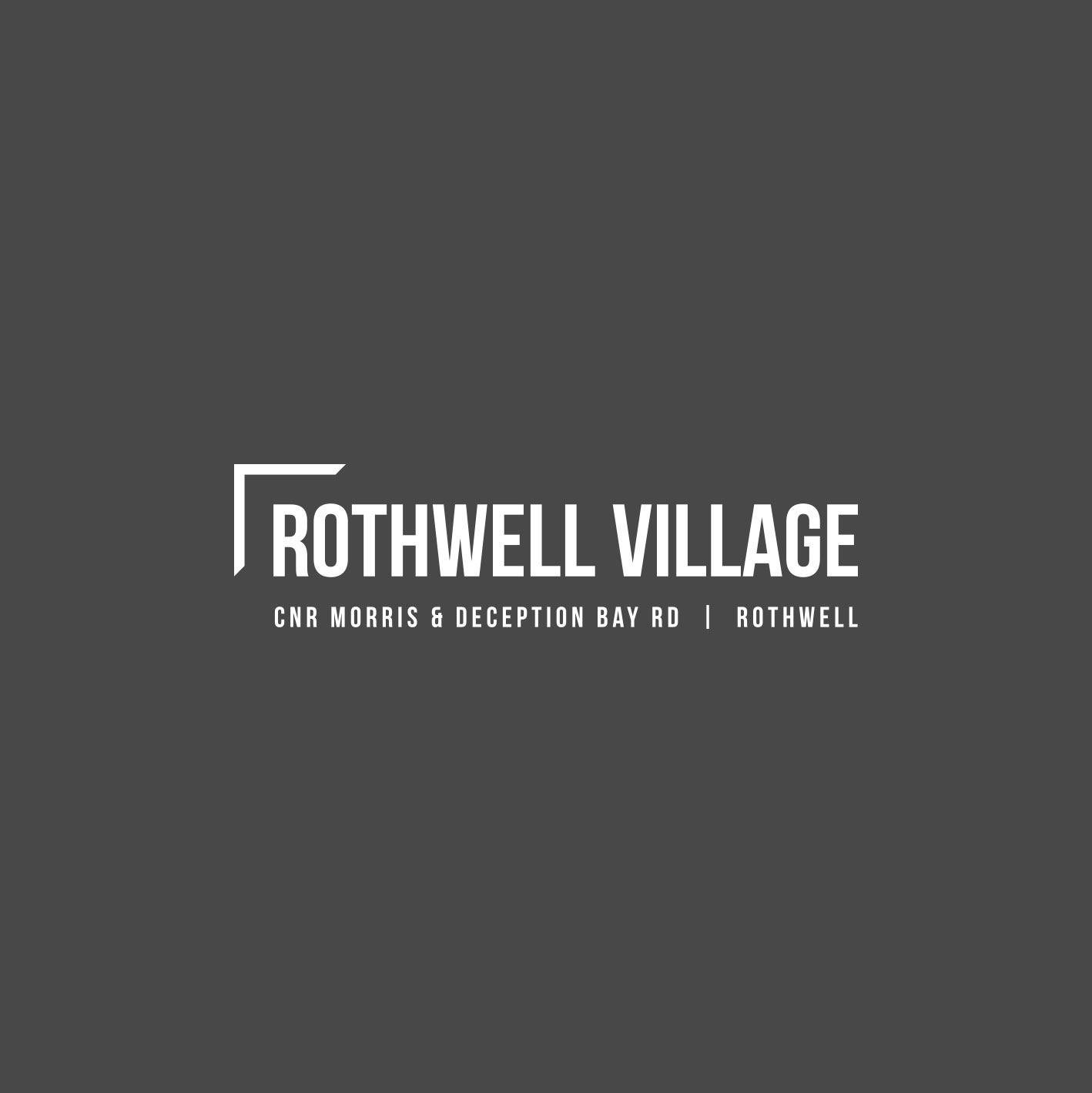 Synergy-Property-Rothwell-2.jpg