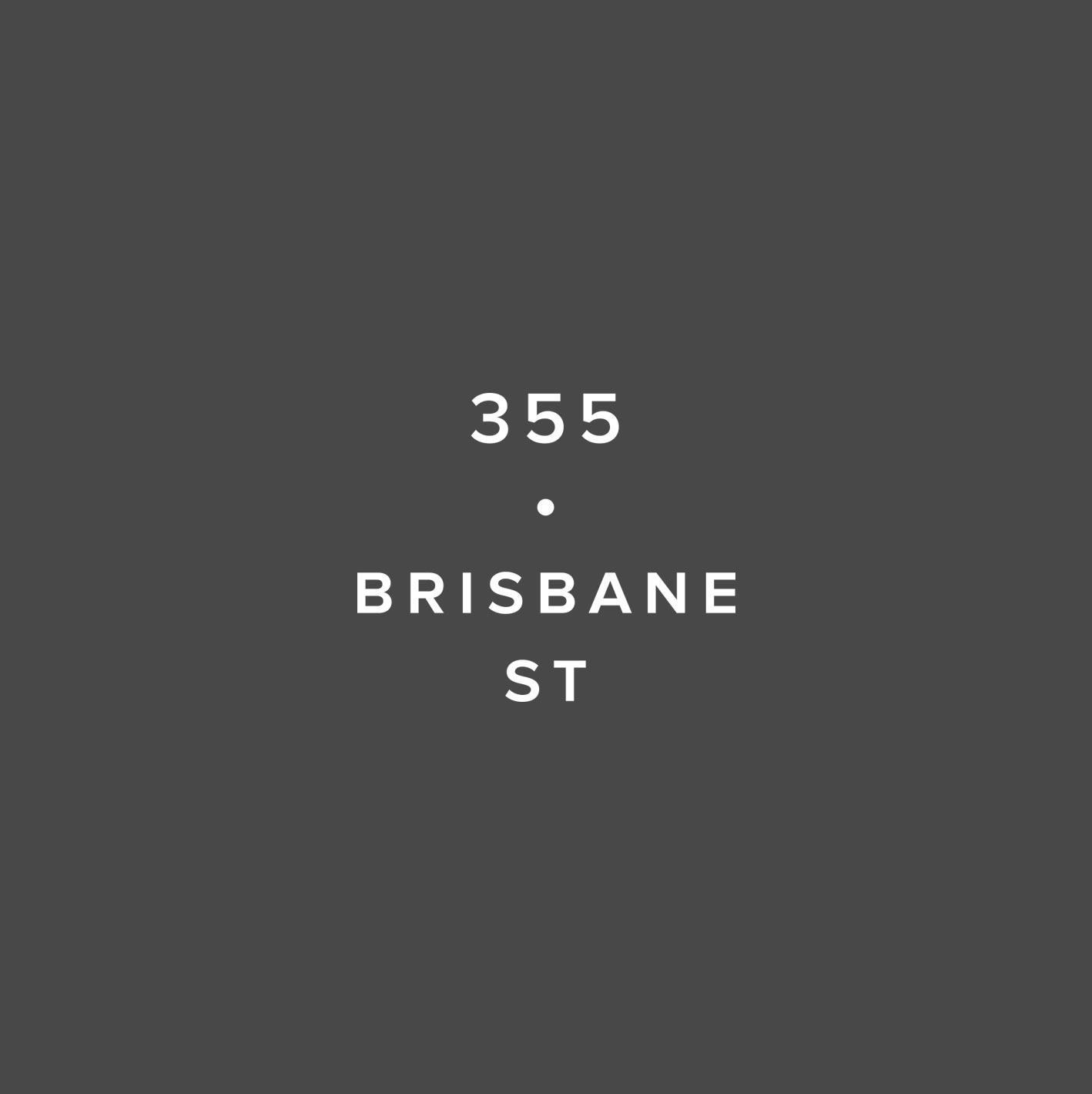 Synergy-Property-242-Brisbane-st-1a.jpg