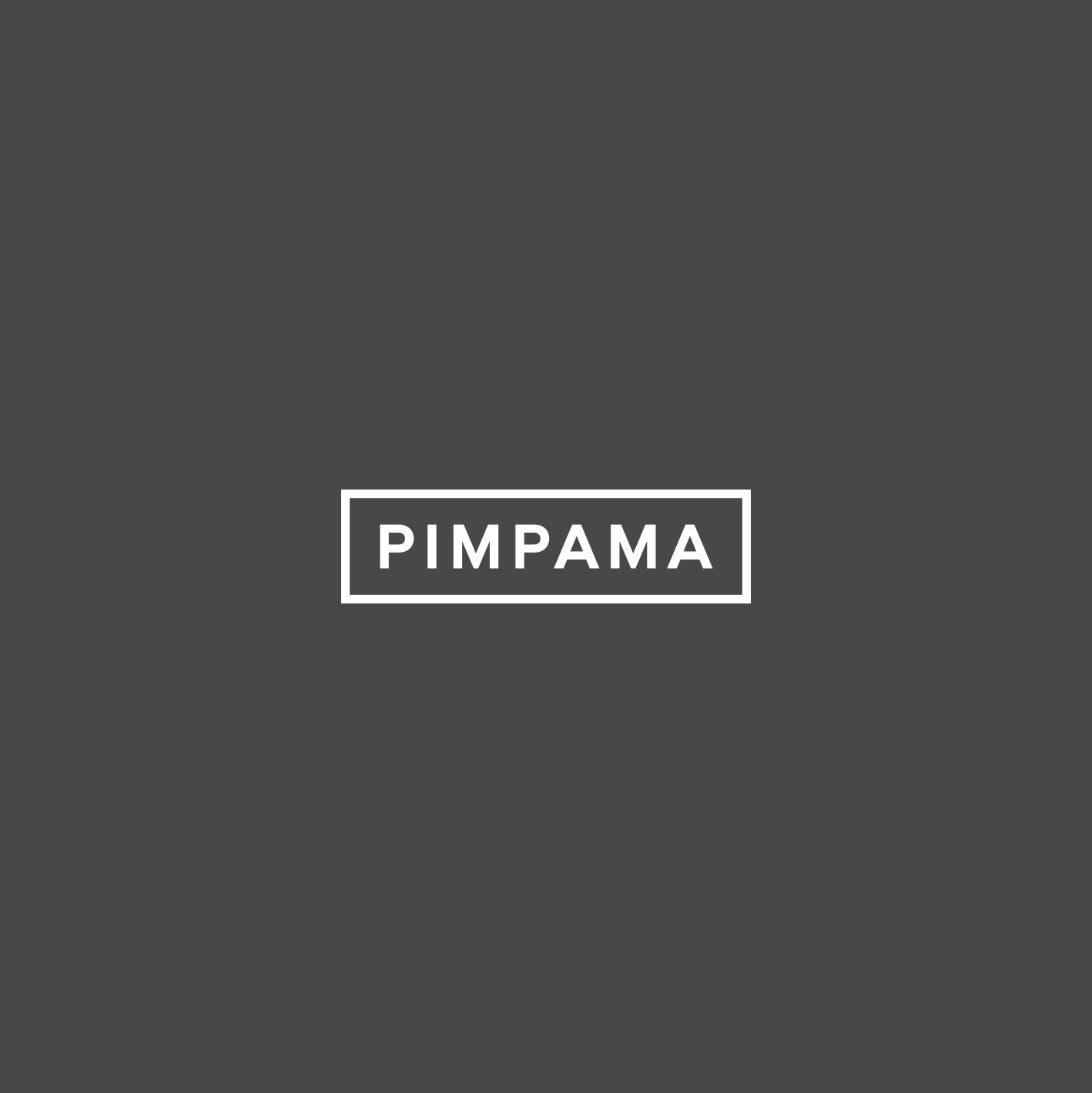 Synergy-Property-Pimpama-2.jpg