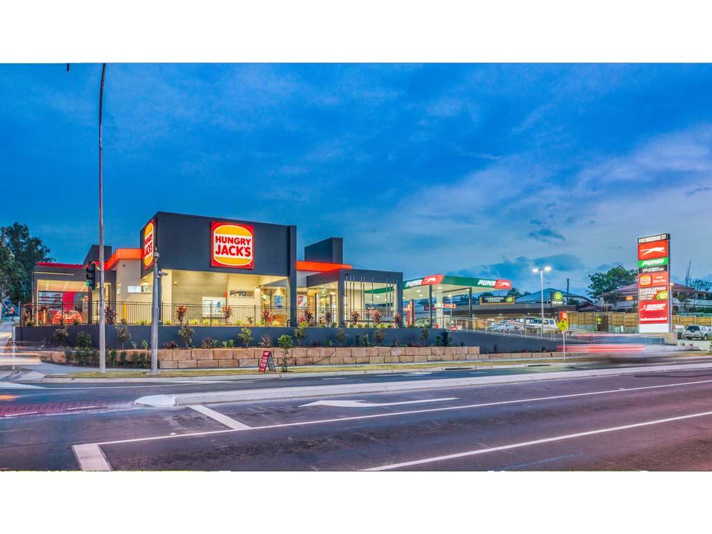 Synergy-Property-242Brisbane-Road-Development-2.jpg