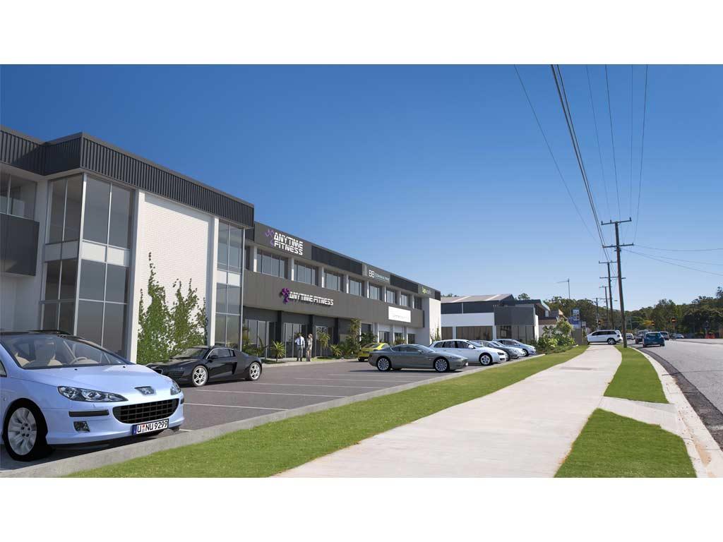Synergy-Property-Salisbury-Development-2.jpg