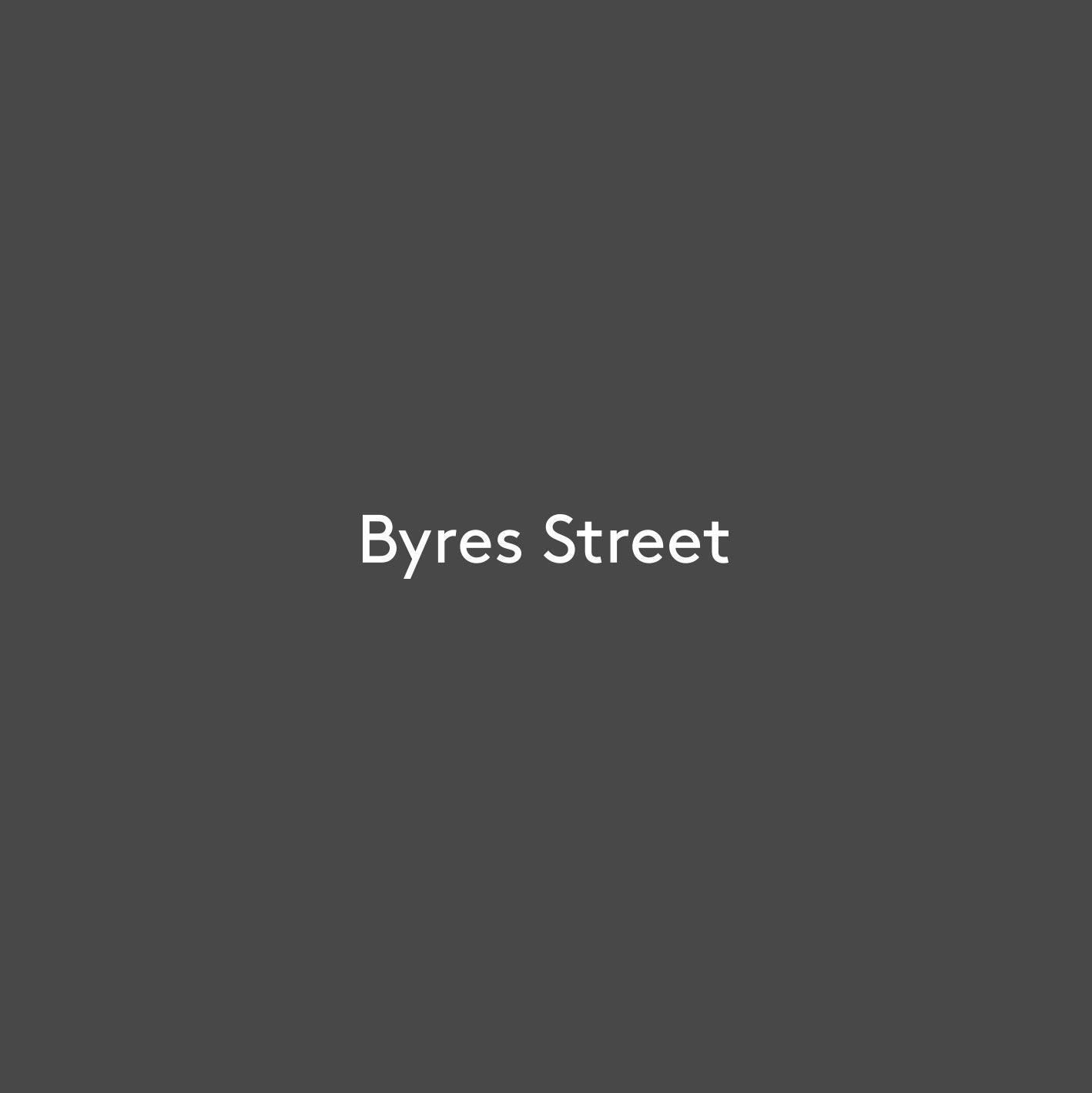Synergy-Property-ByresStreet.jpg