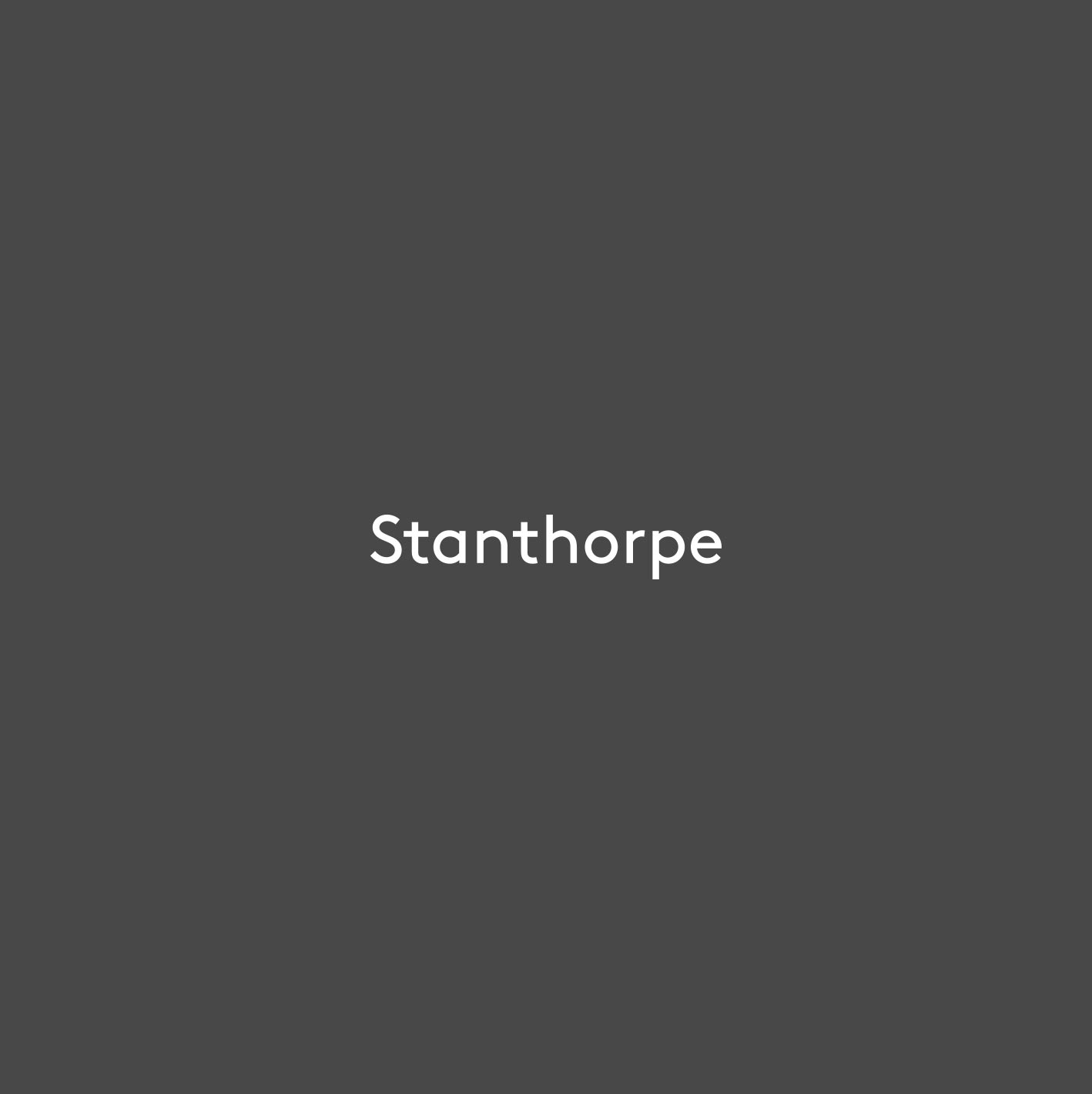 Synergy-Property-Stanthorpe.jpg