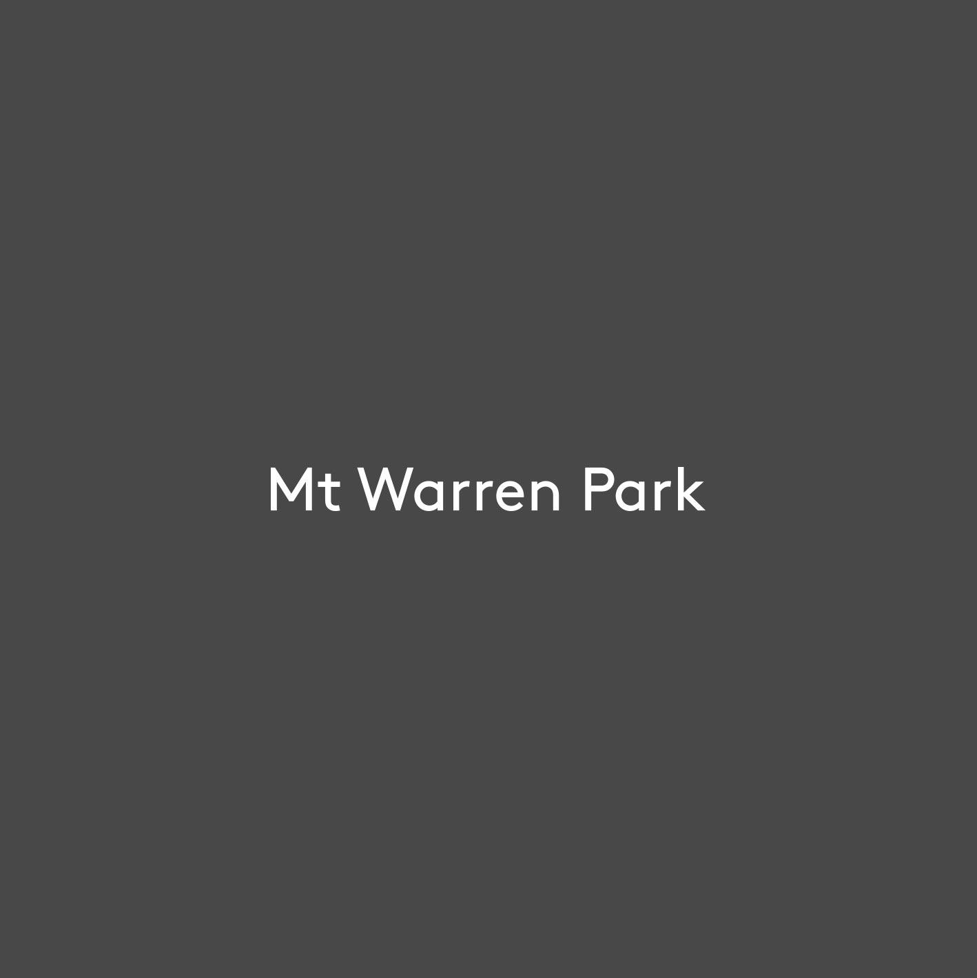 Synergy-Property-Mt-Warren-Park.jpg