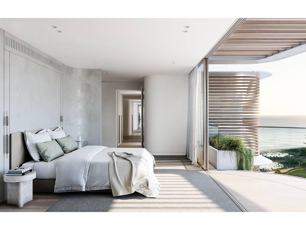 Property-Development-Burleigh-Heads-03.jpg