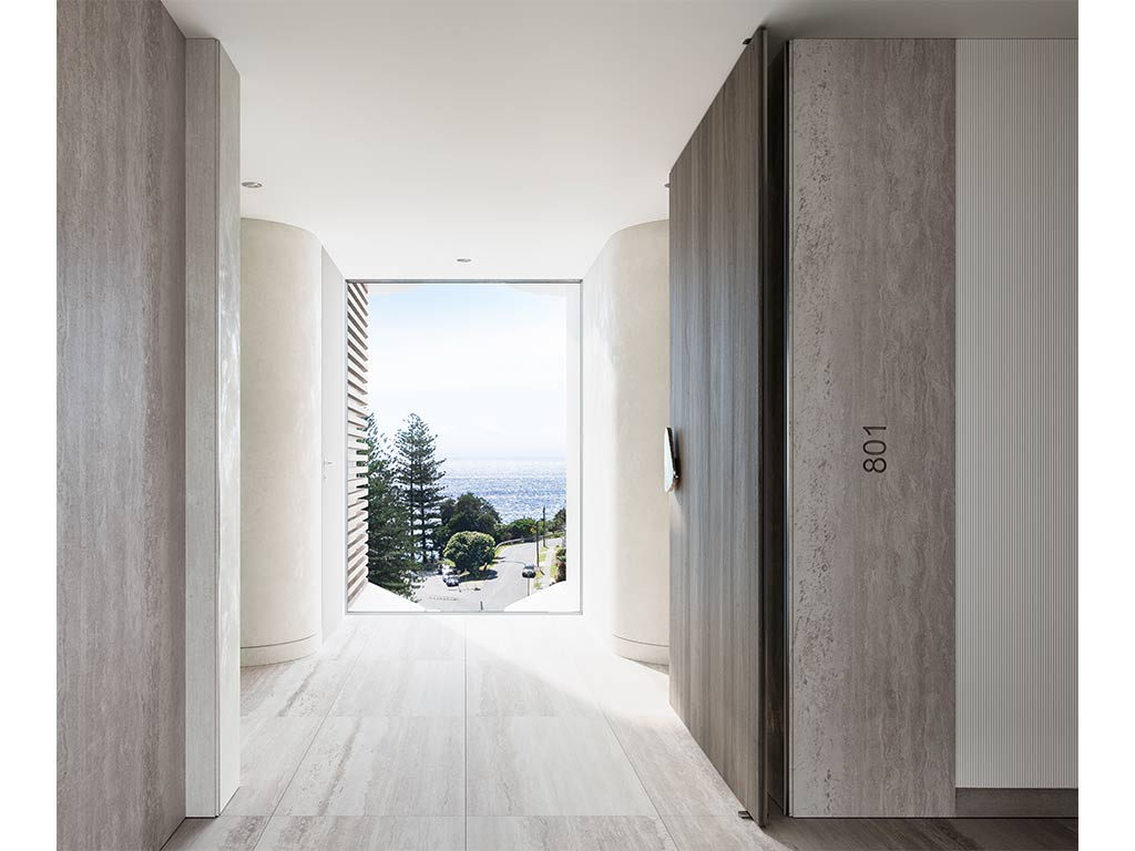 Property-Development-Burleigh-Heads-04.jpg