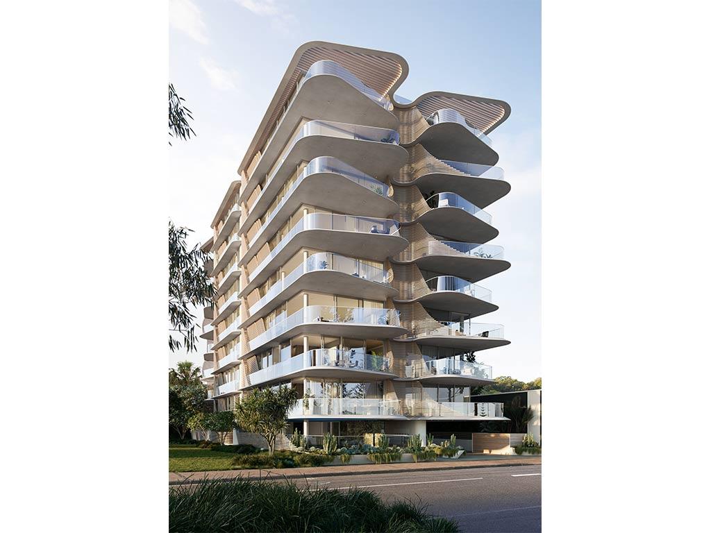 Property-Development-Burleigh-Heads-05.jpg