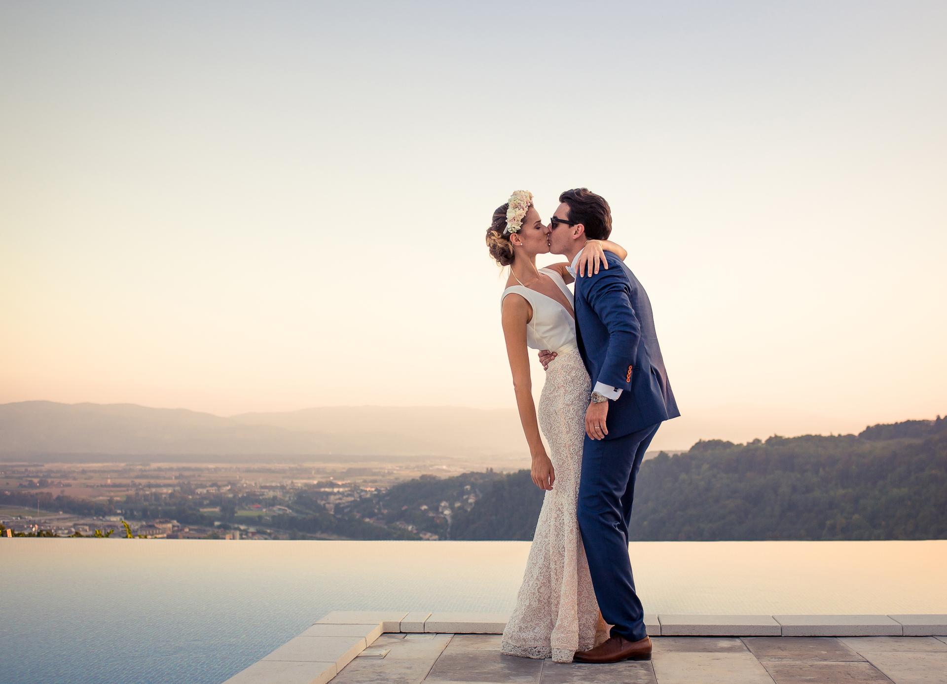 poročni fotograf Lumeria Tri Lučke