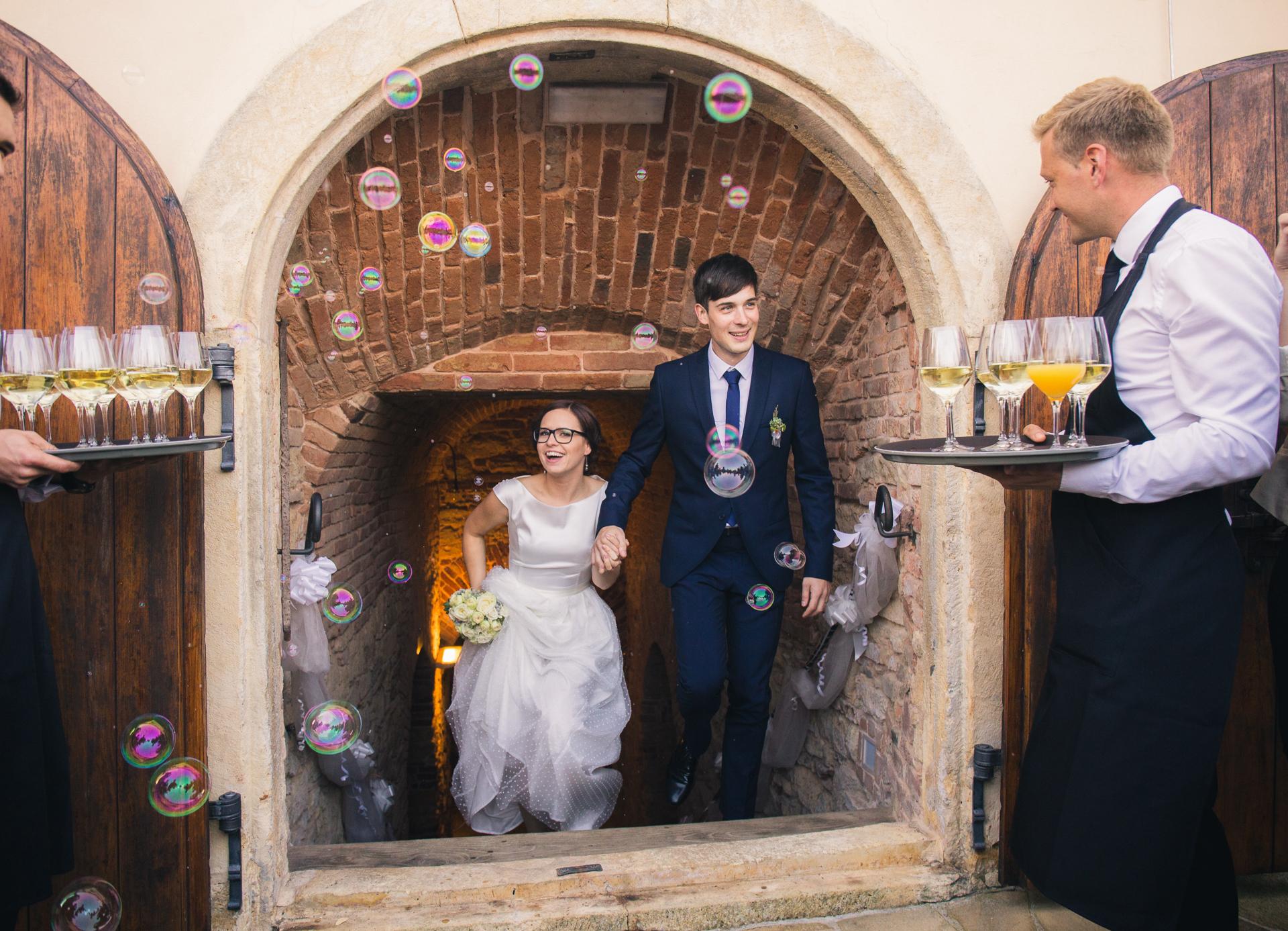 poročni fotograf Lumeria