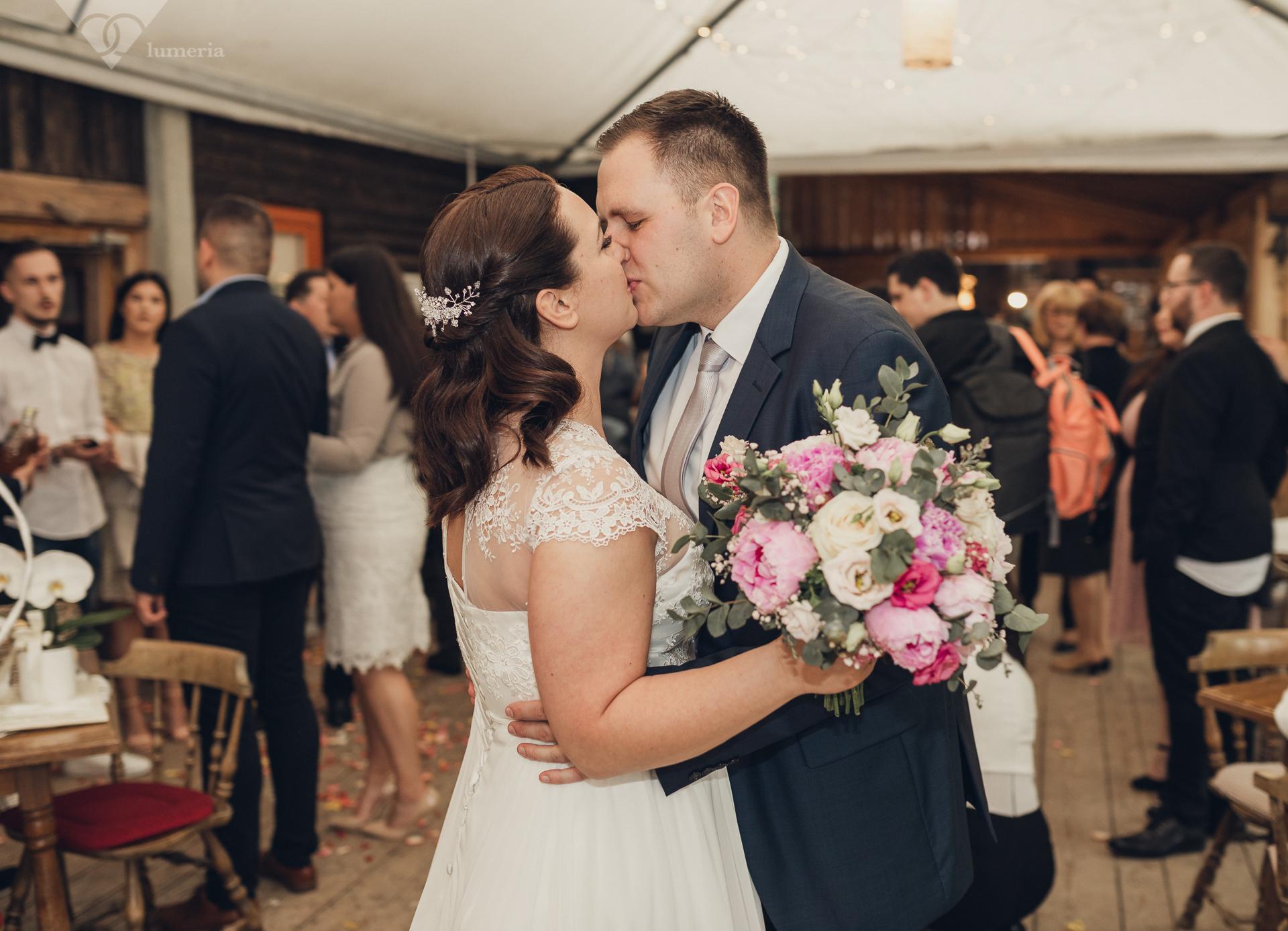 Anja&Igor_2019_Foto-Lumeria_web-191.jpg